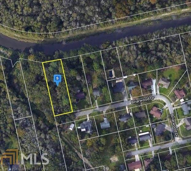20 Briarwood Dr #119, Garden City, GA 31408 (MLS #8935978) :: Perri Mitchell Realty