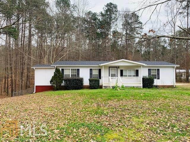 876 Walnut Dr, Monroe, GA 30655 (MLS #8936207) :: RE/MAX Eagle Creek Realty