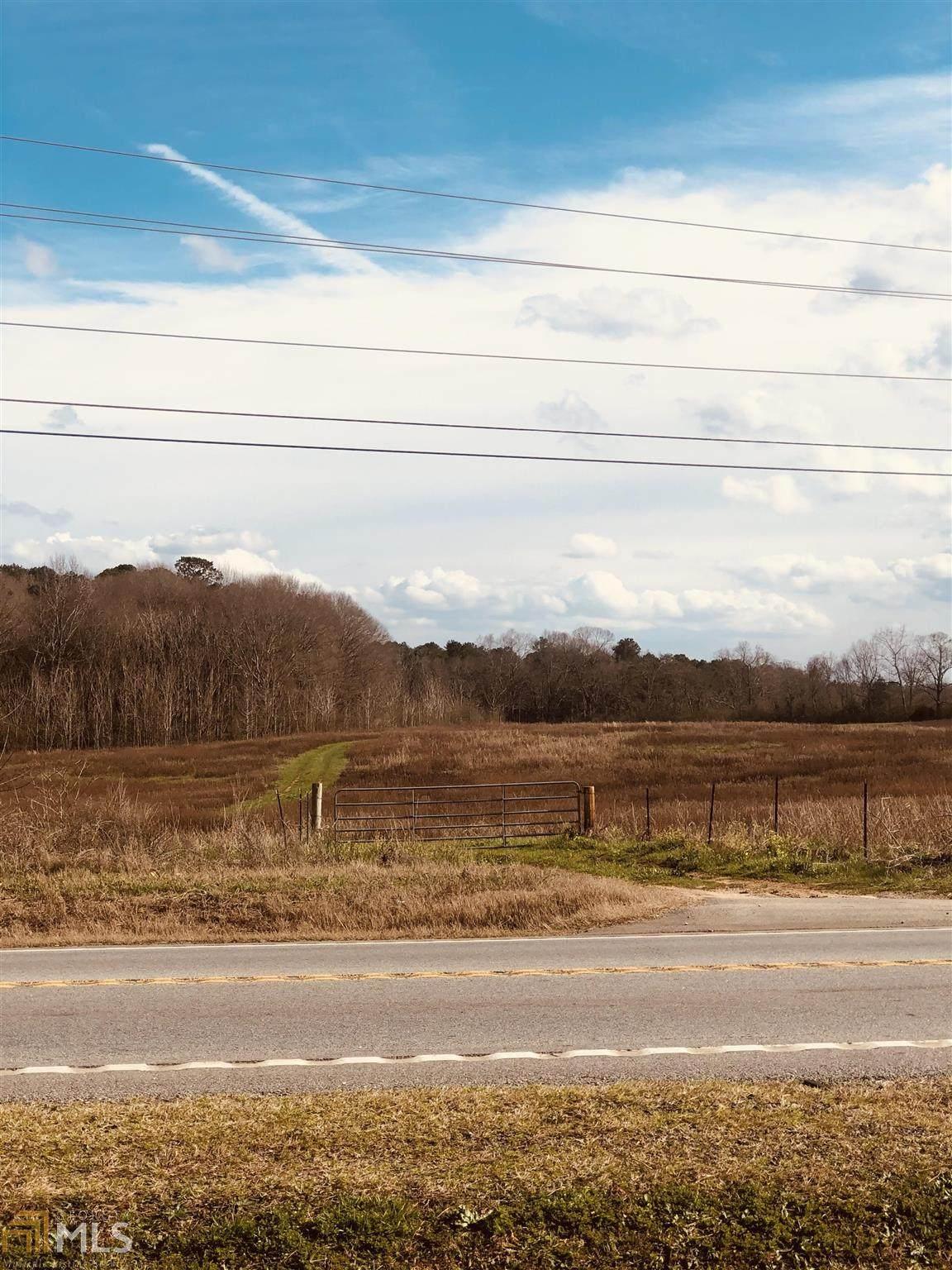 0 Highway 36 East - Photo 1