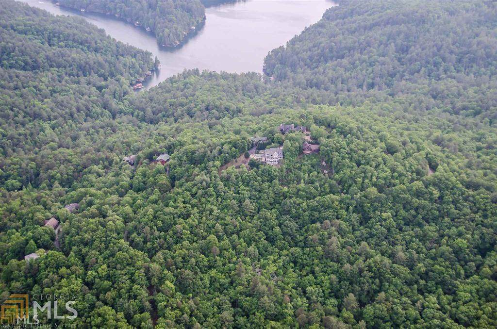 14 Rabun Bluffs - Photo 1