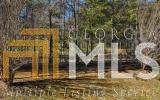 0 Laurel Brooke Lot 1, Blairsville, GA 30512 (MLS #8937470) :: Military Realty
