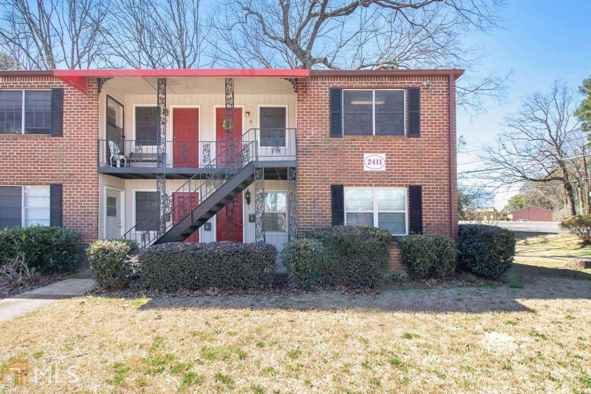 2411 Lawrenceville Hwy - Photo 1
