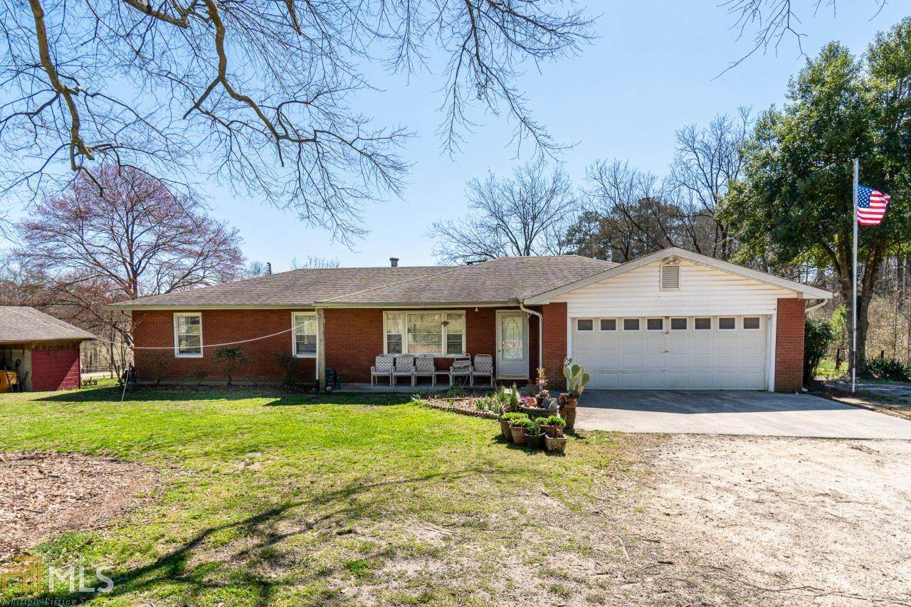 3363 Wheeler Dr - Photo 1