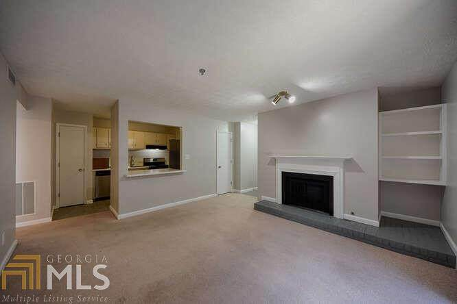2707 Cumberland Ct - Photo 1