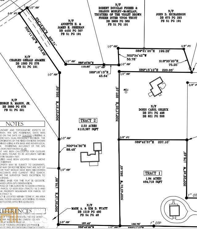 90 Thomas Crossing Drive, Newnan, GA 30265 (MLS #8938469) :: Anderson & Associates