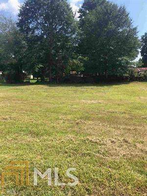 0 Ivey St, Jefferson, GA 30549 (MLS #8938878) :: Crown Realty Group