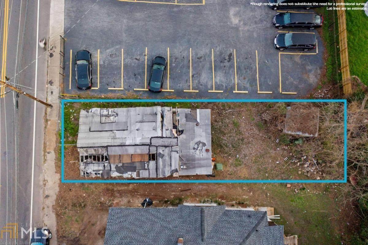 1367 Jonesboro Rd - Photo 1