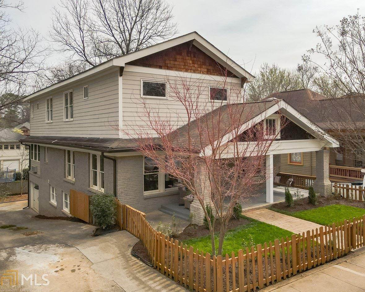 144 Mead Rd - Photo 1