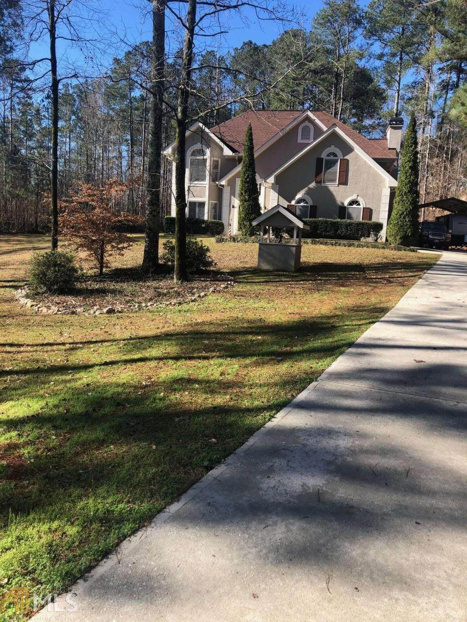 205 Indian Bluff Dr - Photo 1