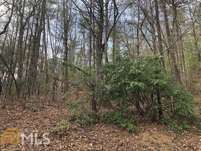 0 Bahn Innsbruck Lot 4C, Helen, GA 30545 (MLS #8939873) :: The Realty Queen & Team