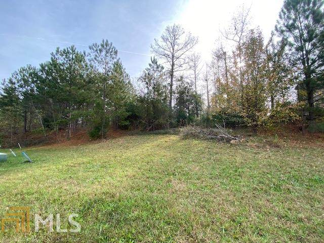 1240 Lionsgate Dr #56, Conyers, GA 30094 (MLS #8940002) :: Crest Realty