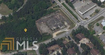 4627 Miligen Rd, Columbus, GA 31907 (MLS #8940290) :: Houska Realty Group