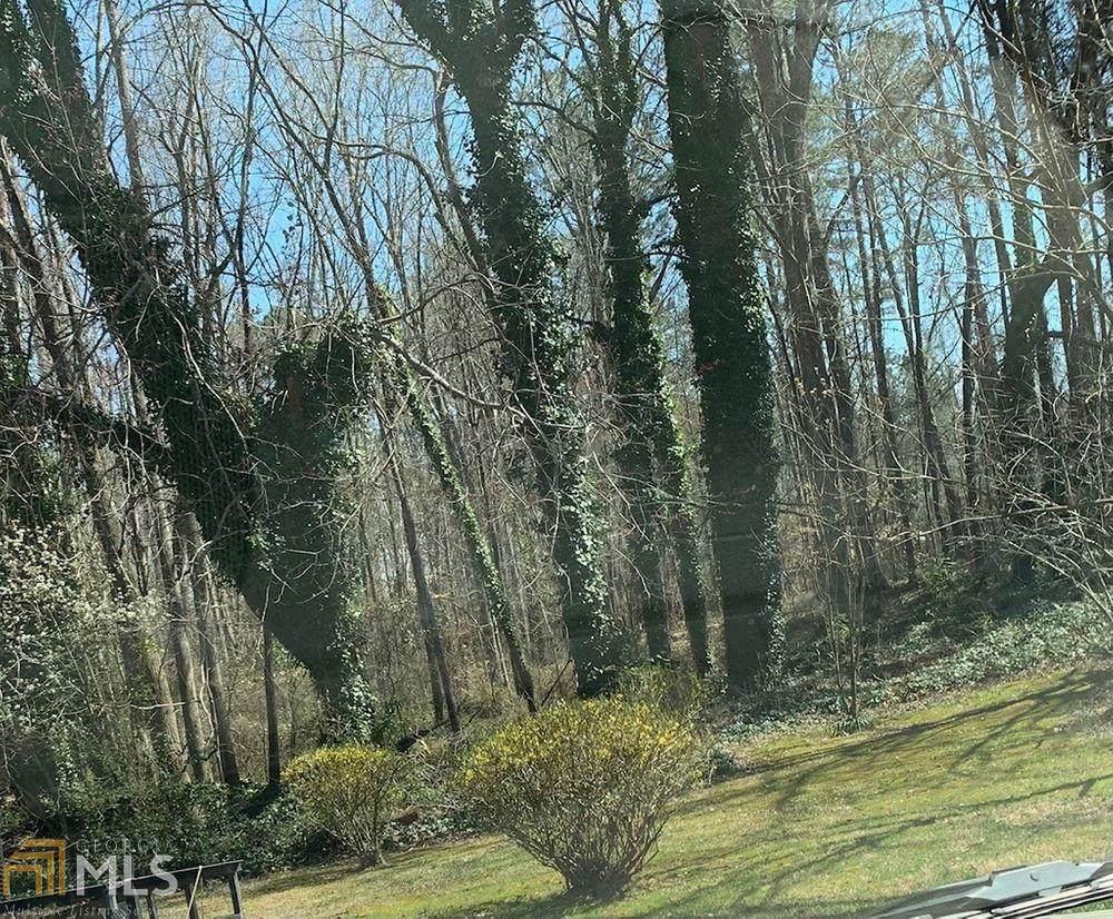 3 Forkwood Cir - Photo 1