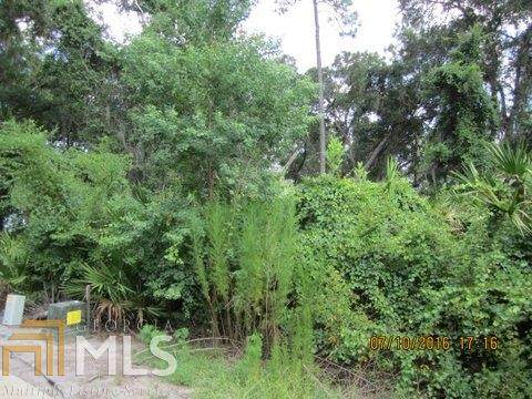 109 Spanish Moss Ct - Photo 1