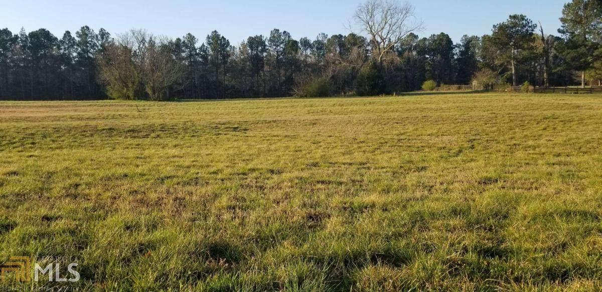 120 Meadow Trl - Photo 1