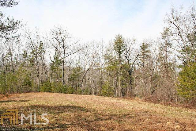 0 Off Pink Williams Rd, Dawsonville, GA 30534 (MLS #8942211) :: Crest Realty