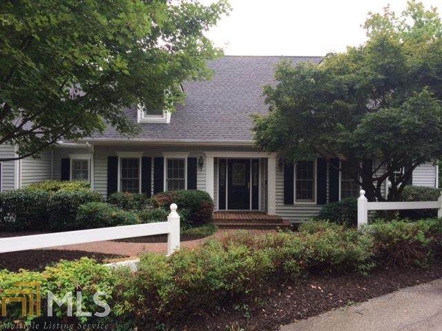 298 Grandveiw Cir, Cornelia, GA 30531 (MLS #8943447) :: Savannah Real Estate Experts