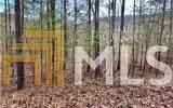 1026 Raccoon Ridge - Photo 18