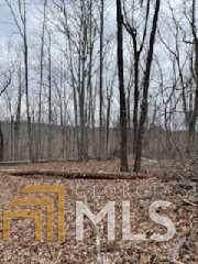 0 Purvis Rd Rd101, Baldwin, GA 30511 (MLS #8943843) :: Crest Realty