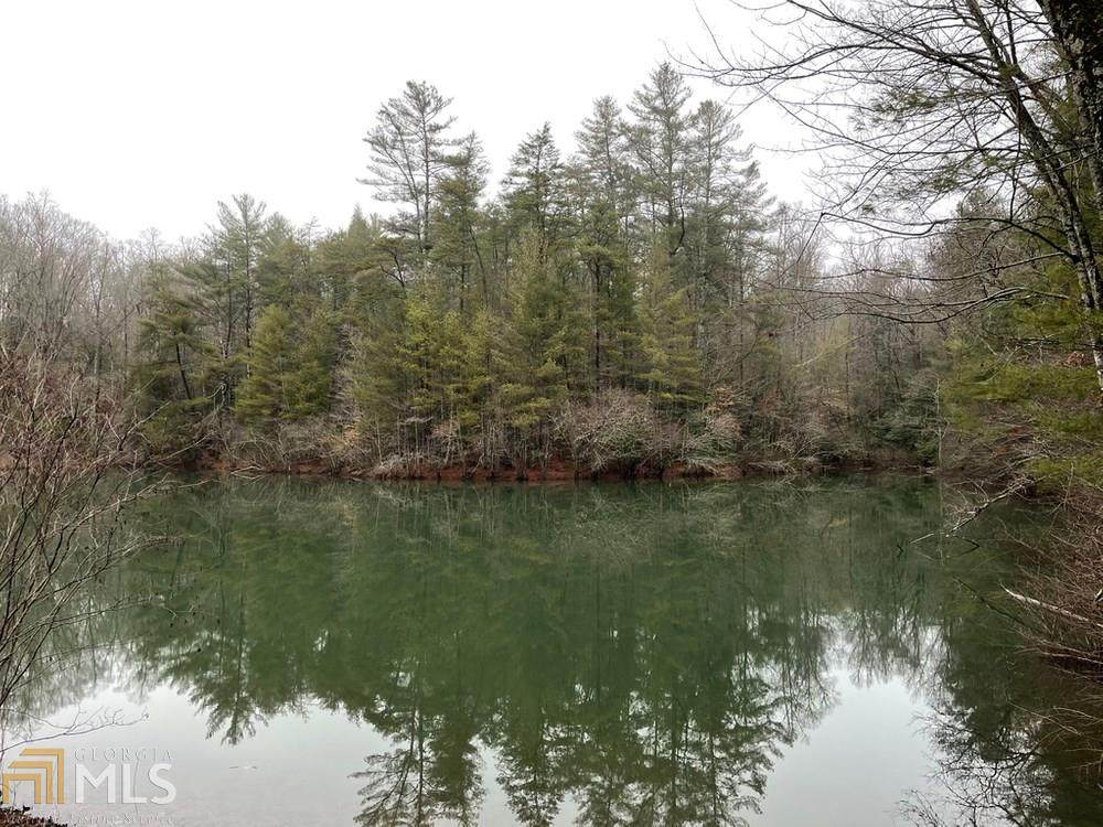 0 Hidden Lake Dr - Photo 1