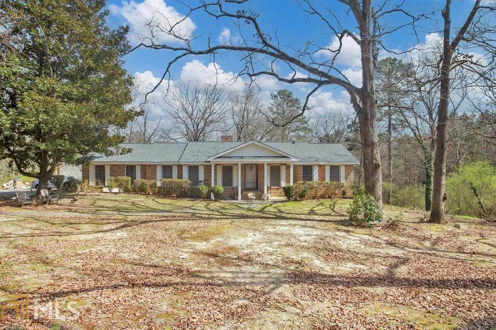 1665 Buford Dr - Photo 1