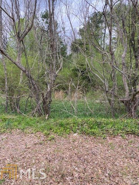 0 Fred Kelly Rd - Photo 1