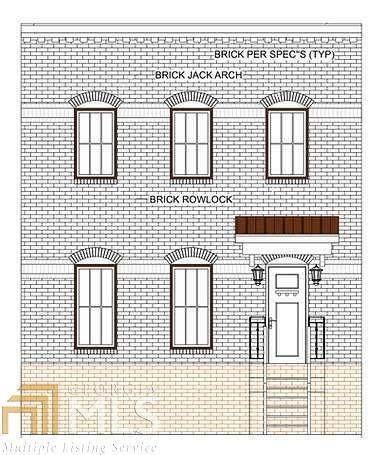 2165 Railyard Ave, Grayson, GA 30017 (MLS #8946614) :: Crown Realty Group