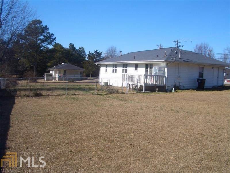 3476 Hamilton Mill Rd - Photo 1