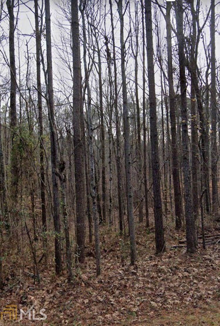 5826 Shoal Creek Dr - Photo 1
