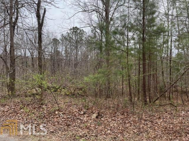 5690 Knotty Ridge Dr, Douglasville, GA 30135 (MLS #8948128) :: Savannah Real Estate Experts