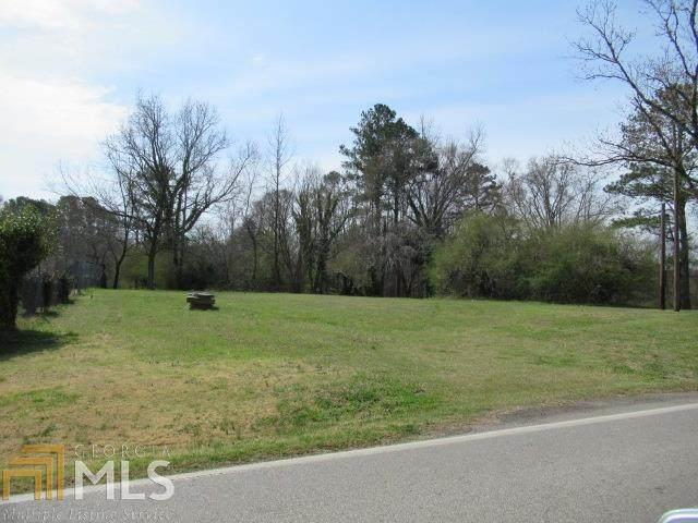 271 Stripling Chapel Rd, Carrollton, GA 30117 (MLS #8948564) :: Maximum One Greater Atlanta Realtors