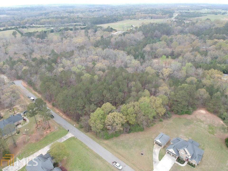 52 Stone Creek Ct - Photo 1