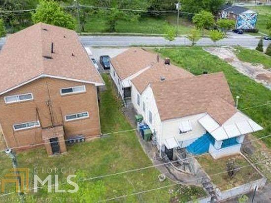 412 Todd St, Atlanta, GA 30312 (MLS #8949747) :: Houska Realty Group