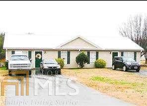 221 Briarpatch Ln, Calhoun, GA 30701 (MLS #8949773) :: Houska Realty Group