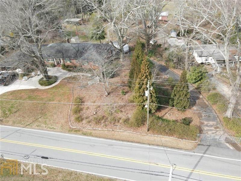 5416 Gainesville St - Photo 1