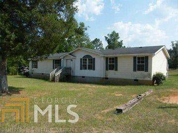 920 Old Macon Rd #7, Danville, GA 31017 (MLS #8950411) :: Michelle Humes Group