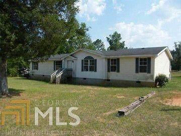 920 Old Macon Rd #7, Danville, GA 31017 (MLS #8950411) :: Team Reign