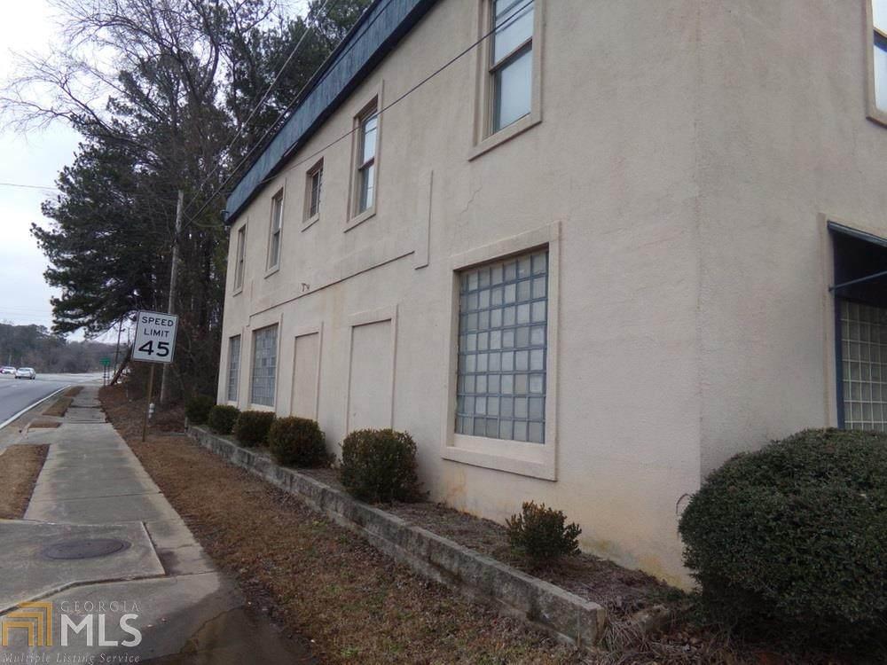 2460 Moreland Ave - Photo 1