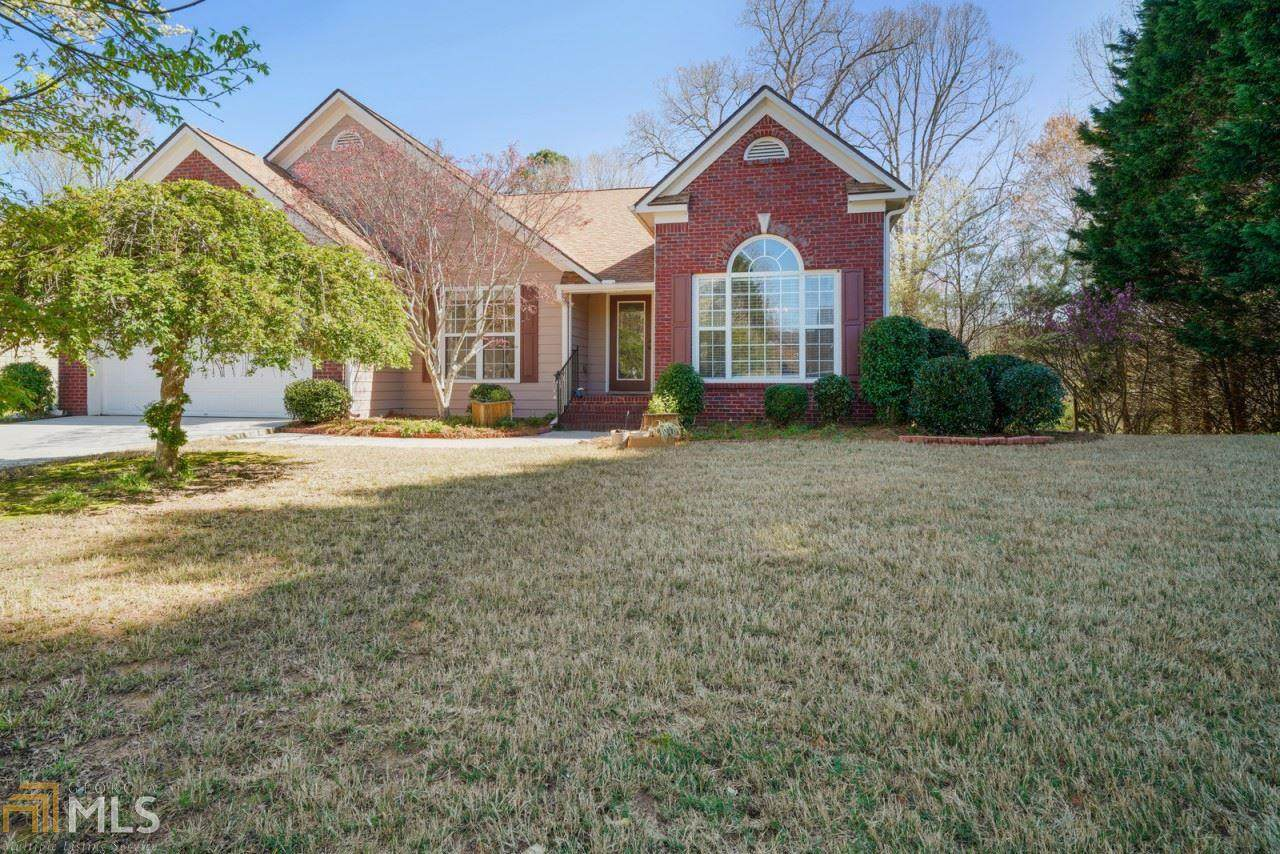 5662 Newberry Point Dr - Photo 1