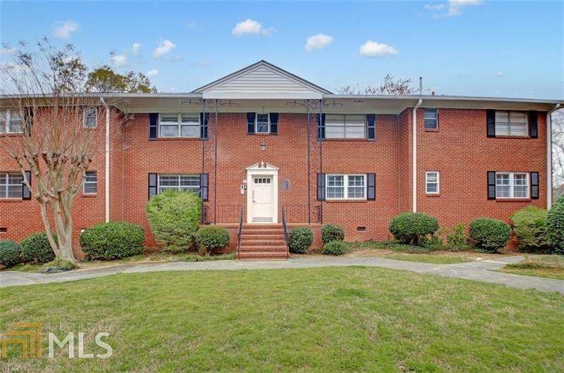 3660 Peachtree Rd - Photo 1