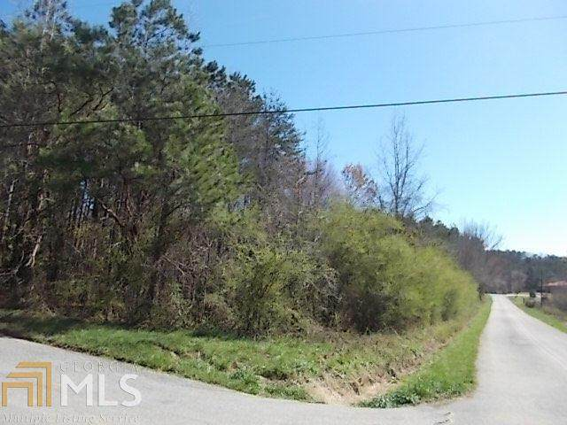 395B Treat Mountain Rd - Photo 1