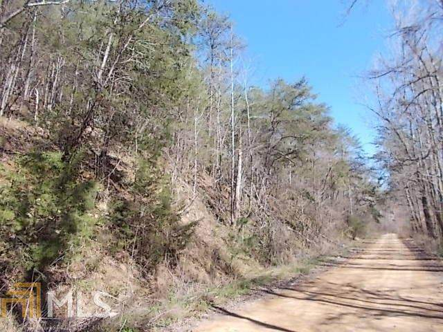 395D Treat Mountain Rd - Photo 1
