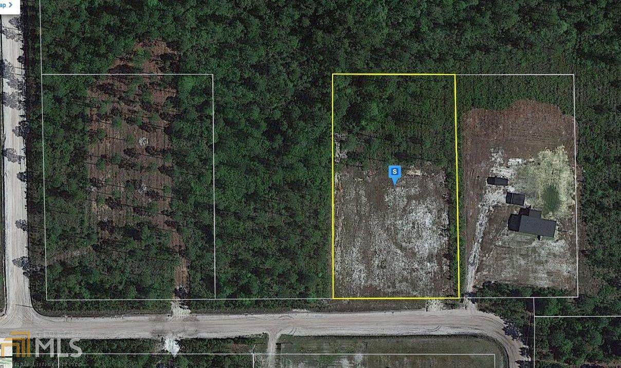 0 Pine Forest Rd - Photo 1