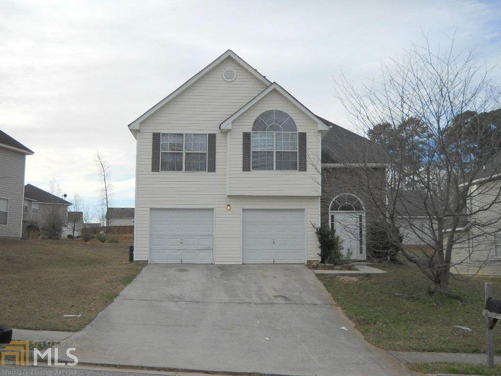 6559 Lancelot Ct - Photo 1