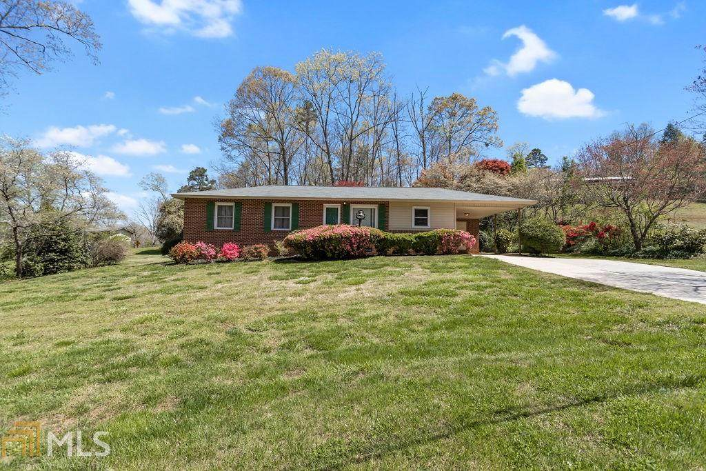 1509 Pine Valley Rd - Photo 1