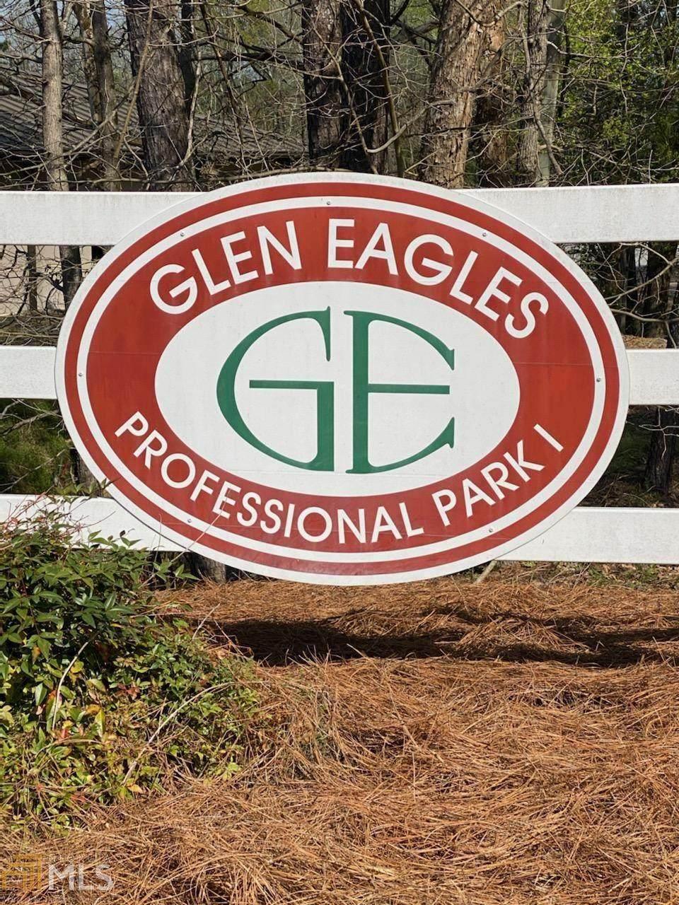 300 Glen Eagles Ct - Photo 1