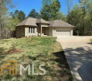 6380 Cook Dr - Photo 1
