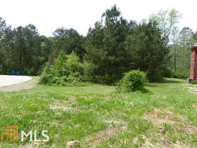 208 Benefield Ct, Stockbridge, GA 30281 (MLS #8955861) :: RE/MAX Eagle Creek Realty