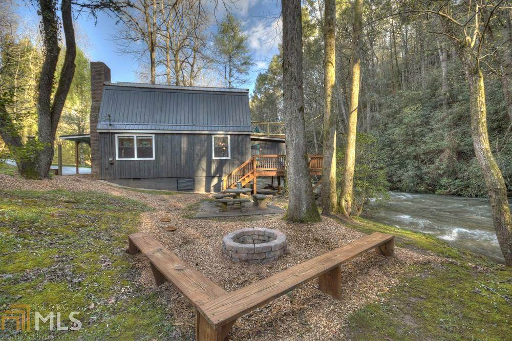 640 Mountaintown Trl - Photo 1