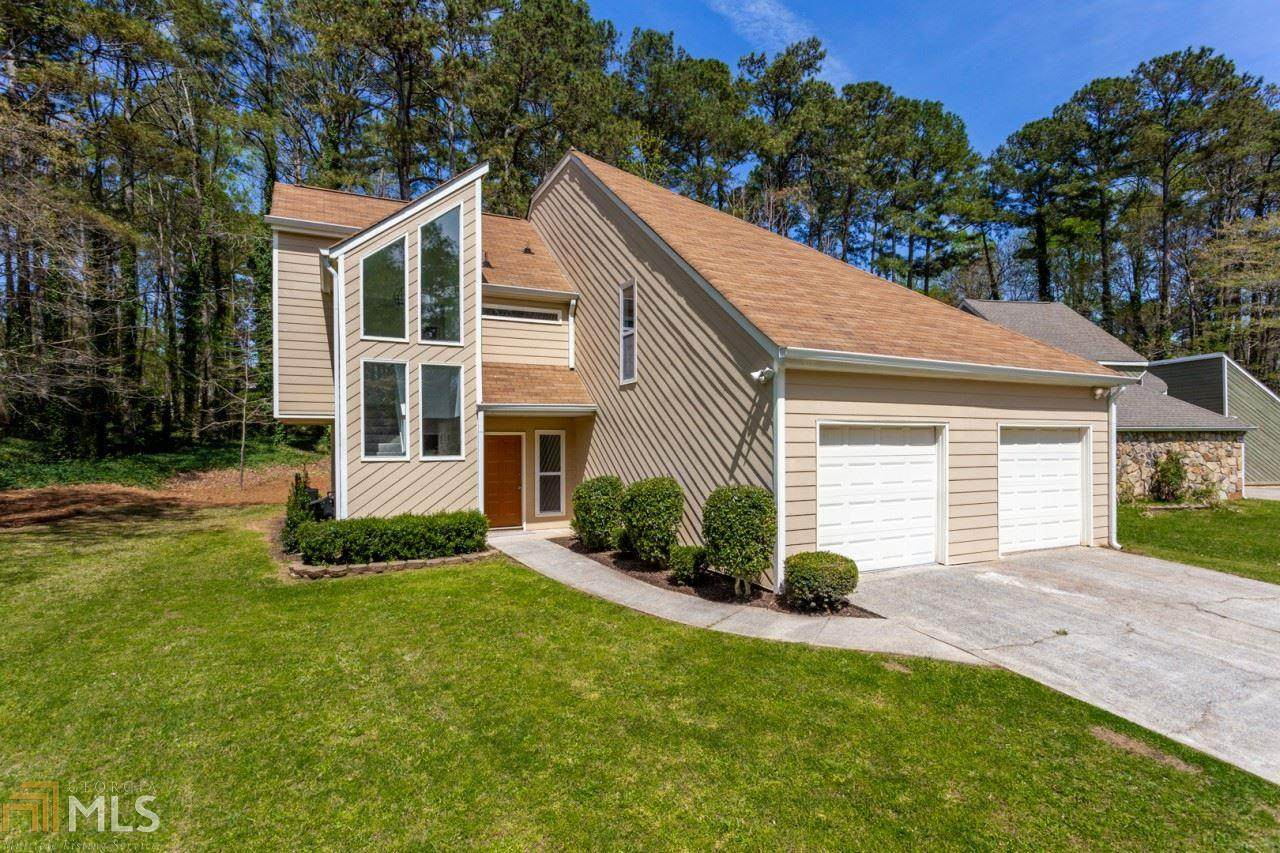 2202 Spear Point Dr - Photo 1